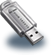 Flash Drive and USB Data Recovery